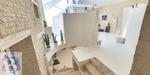 Vente Maison 6 pièces 260m² Angoulême (16000) - Photo 16
