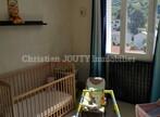 Vente Appartement 4 pièces 67m² Saint-Martin-d'Hères (38400) - Photo 9