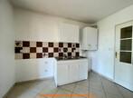Location Appartement 3 pièces 73m² Montélimar (26200) - Photo 3