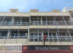 Location Bureaux 4 pièces 150m² Saint-Denis (97400) - Photo 2