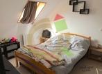 Vente Appartement 2 pièces 40m² Montreuil (62170) - Photo 5