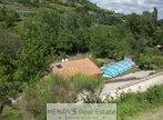 Sale House 9 rooms 350m² Privas (07000) - Photo 4