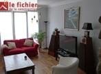 Vente Appartement 4 pièces 130m² Grenoble (38000) - Photo 52