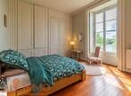 Vente Appartement 3 pièces 74m² Jassans-Riottier (01480) - Photo 10