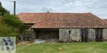 Sale House 5 rooms 124m² Blanzac-Porcheresse - Photo 6
