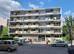 Vente Appartement 2 pièces 34m² Grenoble (38100) - Photo 1