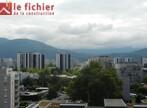 Vente Appartement 4 pièces 68m² Grenoble (38100) - Photo 17