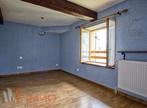 Vente Maison 380m² Lacenas (69640) - Photo 33