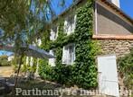Vente Maison 4 pièces 140m² Parthenay (79200) - Photo 2