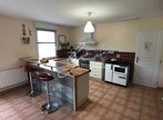 Vente Maison 110m² Robecq (62350) - Photo 2