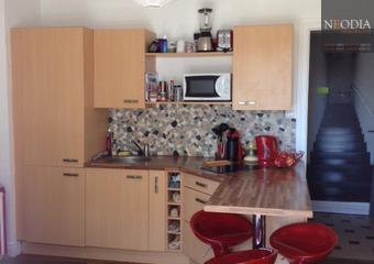 Location Appartement 1 pièce 23m² Grenoble (38100) - Photo 1