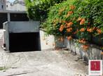 Sale Garage 18m² Grenoble (38100) - Photo 4