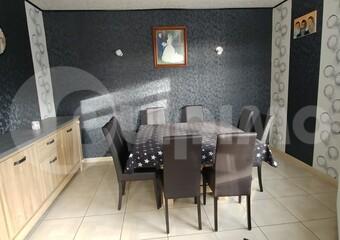 Vente Maison 7 pièces 222m² Haillicourt (62940) - Photo 1