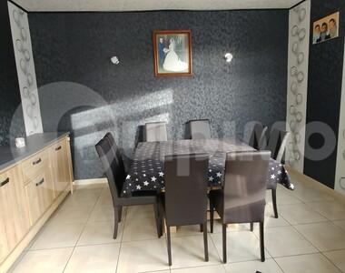 Vente Maison 7 pièces 222m² Haillicourt (62940) - photo