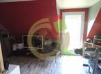 Sale House 7 rooms 126m² Étaples (62630) - Photo 13