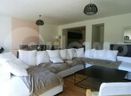 Vente Maison 7 pièces 83m² Hénin-Beaumont (62110) - Photo 5