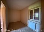 Vente Maison 4 pièces 83m² Pressigny (79390) - Photo 9