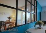 Vente Appartement 4 pièces 92m² Villeurbanne (69100) - Photo 25