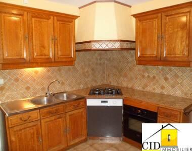 Location Appartement 4 pièces 78m² Saint-Priest (69800) - photo