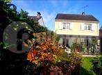 Vente Maison 5 pièces 125m² Sainte-Catherine (62223) - Photo 1