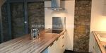 Location Appartement 3 pièces 75m² Aix-les-Bains (73100) - Photo 5