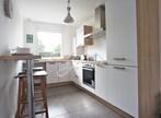 Vente Maison 4 pièces 82m² Tourcoing (59200) - Photo 2