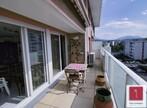 Sale Apartment 5 rooms 106m² Grenoble (38000) - Photo 4