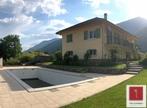 Sale House 156m² Vif (38450) - Photo 1