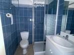 Location Appartement 1 pièce 26m² Saint-Marcel-lès-Valence (26320) - Photo 2