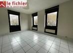 Location Appartement 3 pièces 69m² Échirolles (38130) - Photo 7