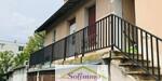 Vente Immeuble 9 pièces 148m² Saint-Priest (69800) - Photo 5