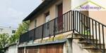 Vente Appartement 9 pièces 148m² Saint-Priest (69800) - Photo 5