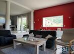 Sale House 160m² Le Versoud (38420) - Photo 6