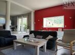 Vente Maison 160m² Le Versoud (38420) - Photo 6
