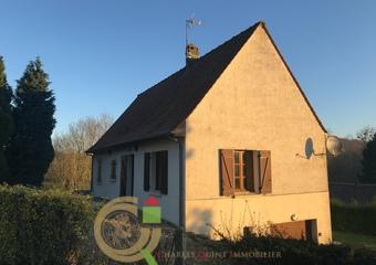 Vente Maison 3 pièces 64m² Beaurainville (62990) - Photo 1
