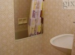 Renting Apartment 1 room 33m² Grenoble (38000) - Photo 17