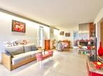 Vente Maison 4 pièces 140m² Albertville (73200) - Photo 3