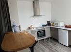 Location Appartement 3 pièces 90m² Hazebrouck (59190) - Photo 3