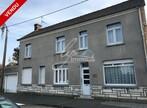 Vente Maison 10 pièces 255m² Isbergues (62330) - Photo 1