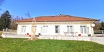 Vente Maison 4 pièces 145m² Saint-Julien-de-Raz (38134) - Photo 3