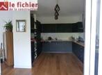 Vente Appartement 4 pièces 130m² Grenoble (38000) - Photo 42
