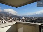 Location Appartement 3 pièces 90m² Grenoble (38000) - Photo 12