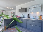 Vente Maison 90m² Saint-Rambert-d'Albon (26140) - Photo 4