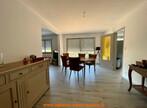 Location Appartement 4 pièces 86m² Montélimar (26200) - Photo 4