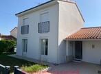 Vente Maison 5 pièces 102m² Romans-sur-Isère (26100) - Photo 1