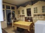 Vente Maison 12 pièces 129m² Hénin-Beaumont (62110) - Photo 2