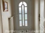 Vente Maison 4 pièces 86m² Parthenay (79200) - Photo 3