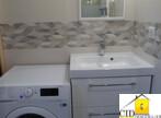 Location Appartement 2 pièces 39m² Vénissieux (69200) - Photo 7