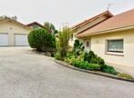 Sale House 6 rooms 200m² Etaux (74800) - Photo 1