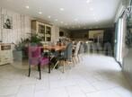 Vente Maison 8 pièces 195m² Arras (62000) - Photo 1